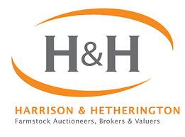 harrison&h