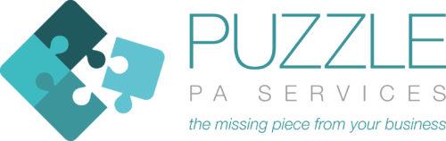 puzzle-pa-services