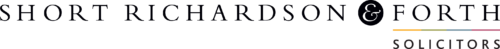 srf-master-logo-april-2017-colour